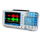 Digital Oscilloscope 2x100 MHz, 1020911 [U11835], Oscilloscopes