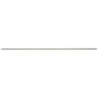 Stainless Steel Rod 1000 mm, 1002936 [U15004], Rods
