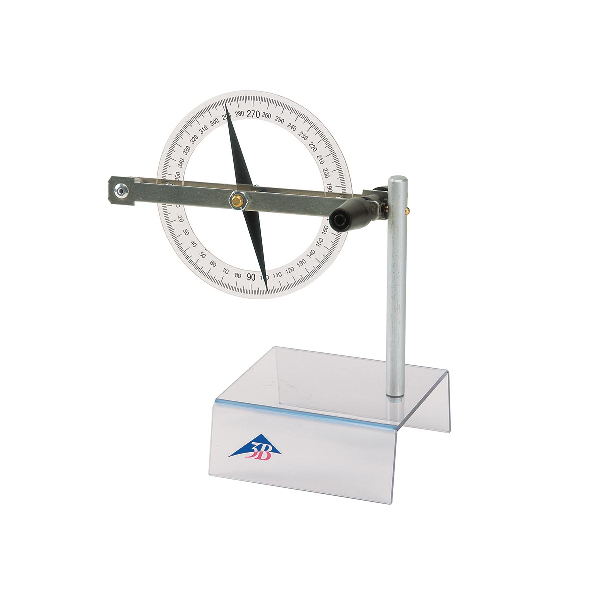 Magnetic Inclination Measuring Instrument For : Inclination instrument u magnetic