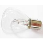 Halogen Lamp, 12 V, 35 W, 1003324 [U40122], Optics on a Whiteboard