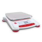 Electronic Scale Scout SKX 620 g, 1020860 [U42068], Laboratory Scales