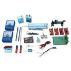 Student Electricity and Magnetism Kit,U49543