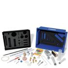 Student Kit – Mechanics, 1000731 [U60020], Basic Laboratory Kits