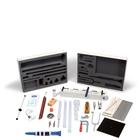 Acoustics Kit, 1000816 [U8440012], Basic Laboratory Kits