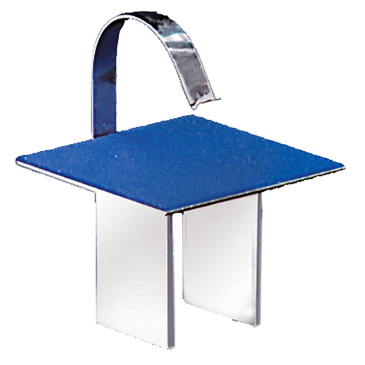 prism table k u8476110 kr 246 ncke optics 3b scientific prism coffee table coffee tables interiors online