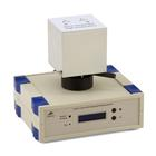Leslie Cube with Heater (115 V, 50/60Hz), 1017729 [U8498299-115], Heat Flow and Radiation of Heat