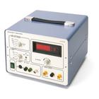 Microvoltmeter (230 V, 50/60 Hz), 1001016 [U8530501-230], Measuring Amplifier