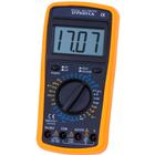 Digital Multimeter E, 1018832 [U8531051], Hand-held Digital Measuring Instruments