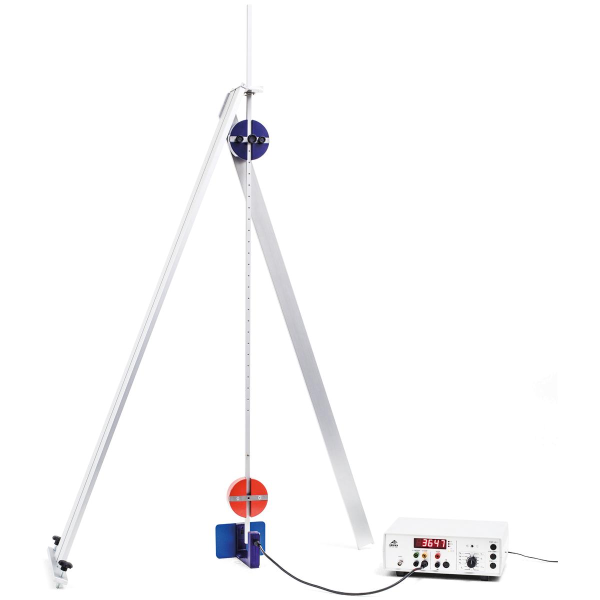 Kater's Reversible Pendulum - 1018466 - U8557170 ...