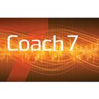 Coach 7, Single User Desktop License 5 Years, 1021518 [UCMA-180SU], Software