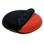 "Cushion cover for the Dynair® Ballkissen® Senso® (""ball cushion""), 36 cm, 1003725 [W11327], Replacements"