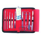 Dissecting Set DS10, 1003771 [W11610], Dissecting Kits