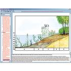 Biotopes und Ecosystems, Interactive CD-ROM, 1004288 [W13519], Biology Software