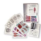MULTIMEDIA TEACHER PACKAGE