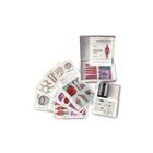 MULTIMEDIA TEACHER PACKAGE Bacteria Basic Package of 6 items,W13742-2