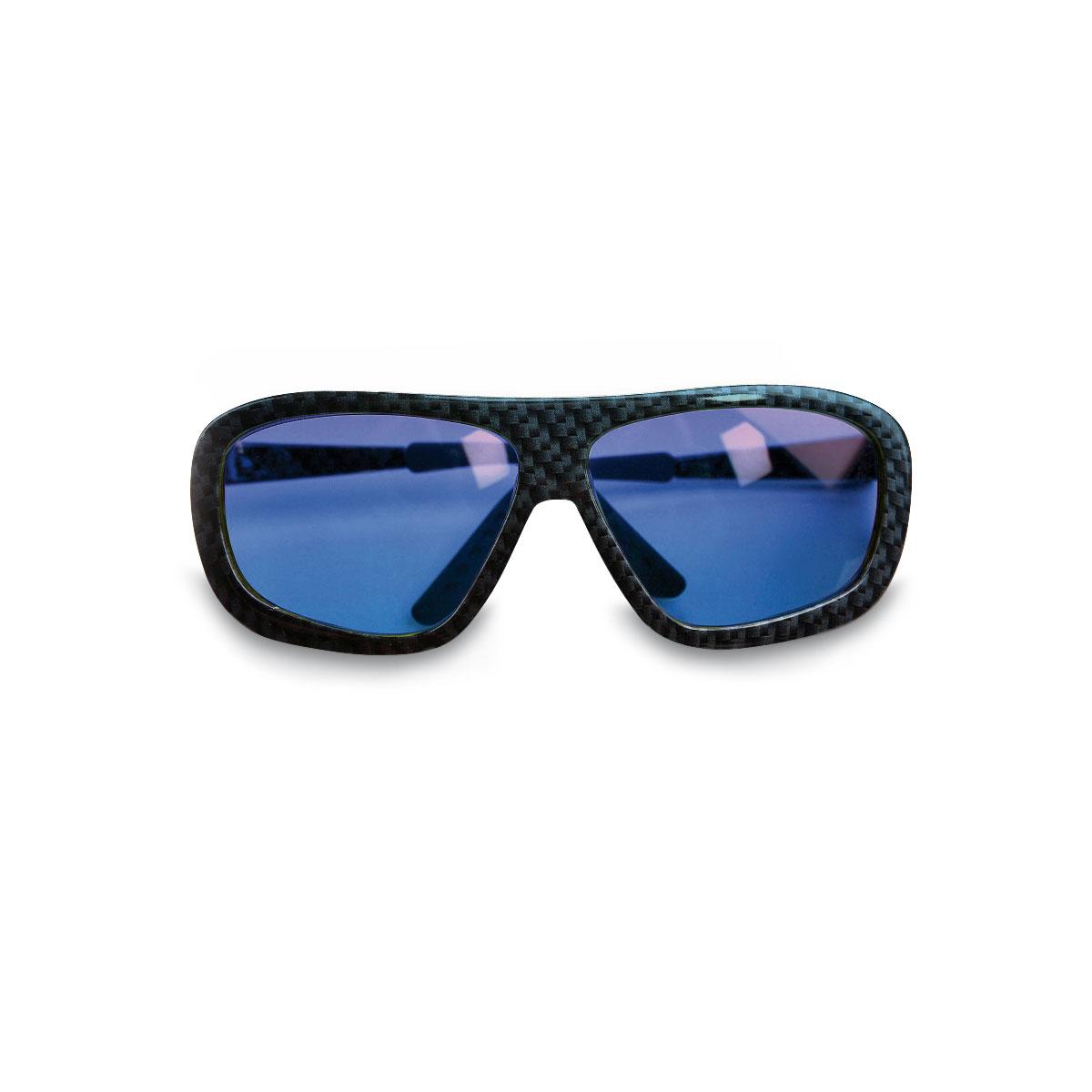Laser Safety Glasses Red Laser Light W14245 1008815