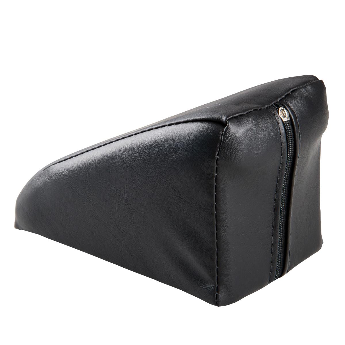 Dejarnette Wedge Style Wedge 1008843 W15062b 3b