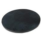 Circular Wobble Board 0 - 16o, 1004979 [W15078], Balance and Stabilisation