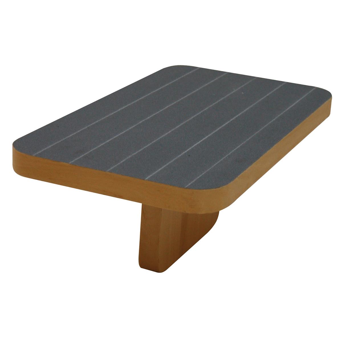Pilates Reformer Platform