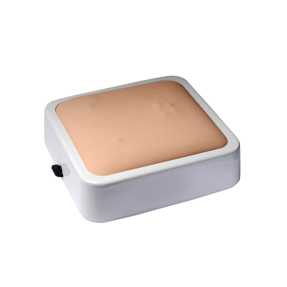 Lumps and Bumps Box - 1005164 - W19345 - LBB100