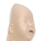 Resusci Baby Faces (pkg. 6), 1005209 [W19527], Medical Simulators