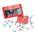 Student-Set 255  - Biochemistry, Orbit™, 1005305 [W19804], Molecule Building Sets