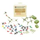 The Orbit Molecular System Basic Set, 1005308 [W19807], Molecular Models
