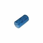 CanDo Heavy Duty EVA Foam Rollers, 1013967 [W40178], Bolsters and Wedges