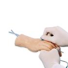 Injection Training Hand, 1017962 [W43035], Injections and Punctures