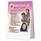 Breast Care Flip Chart,W43227