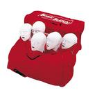 Basic Buddy CPR Torso, 5-Pack,W44107