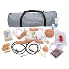 STAT Baby Basic, 1005779 [W44686], ALS Newborn