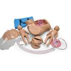 Birthing Simulator, 1005790 [W45025], Obstetrics