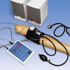 Blood Pressure Training Arm with Speakers, 110 Volt, 1005829 [W45159], Medical Simulators