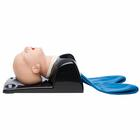 AirSim Baby X, 1015536 [W47406], Airway Management Child