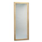 Wall Mount Adult Mirror,W50770
