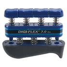 Digi-Flex® Hand & Finger Exercise System - blue/heavy - 7 lb., 1005924 [W51122], Hand Exercisers