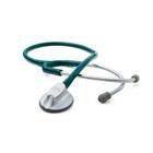 Stethoscopes and Otoscopes