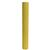 Cando Twist-n-Bend Hand Exerciser - Yellow, X light, 1009057 [W54229], Hand Exercisers (Small)