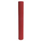 Cando Twist-n-Bend Hand Exerciser - Red, Light, 1009058 [W54230], Hand Exercisers