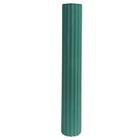 Cando Twist-n-Bend Hand Exerciser - Green, Medium, 1009059 [W54231], Hand Exercisers