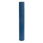 Cando Twist-n-Bend Hand Exerciser - Blue, Heavy, 1009060 [W54232], Hand Exercisers