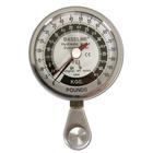 Baseline HiRes Pinch Gauge 100 lb., 1013979 [W54272], Hand and Wrist Dynamometers