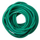 Cando Exercise Tube 25ft - Green/ Medium, 1009089 [W54621], Exercise Tubing