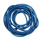 Cando Exercise Tube 25ft - Blue/ Heavy, 1009090 [W54622], Exercise Tubing