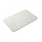 Replacement rubber mat for 1022390, 1022391 [W55856], Dissection Trays and Pans