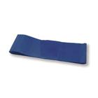 "Cando ® Exercise Loop - 15"" - blue/heavy, 1009140 [W58539], Exercise Bands"