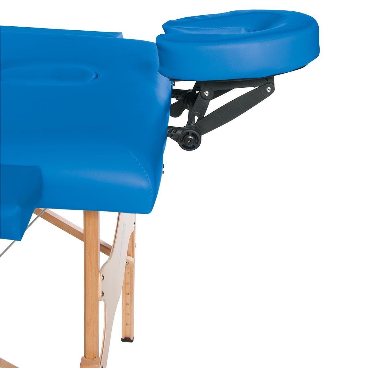 Bærbare Massage Tabel Massage Tables Massage Møbler-4245