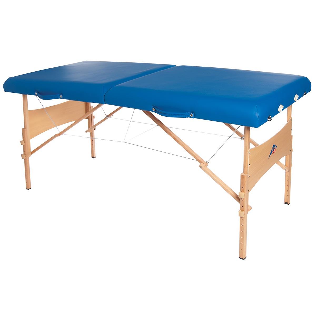 Lettino Massaggio Pieghevole Usato.Portable Massage Table Massage Tables Massage Furniture