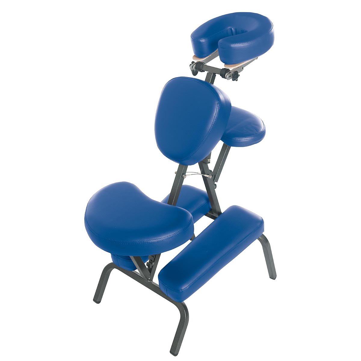 Chair massage therapy - Pro Massage Chair Massage Furniture Portable Massage Chair